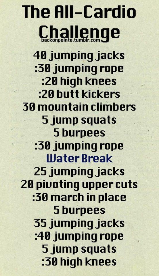 1013 best skinny tips images on pinterest health butt workout 1013 best skinny tips images on pinterest health butt workout and gym workouts ccuart Choice Image