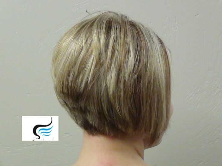 medium lengths haircuts 1000 ideas about a line cut on a line hair a 4156