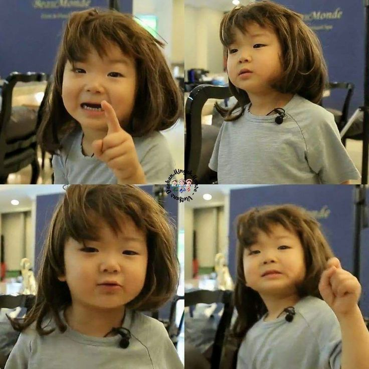 cutey Mingukie