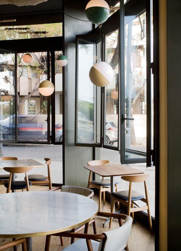restaurantes Al Tun Tun Valencia