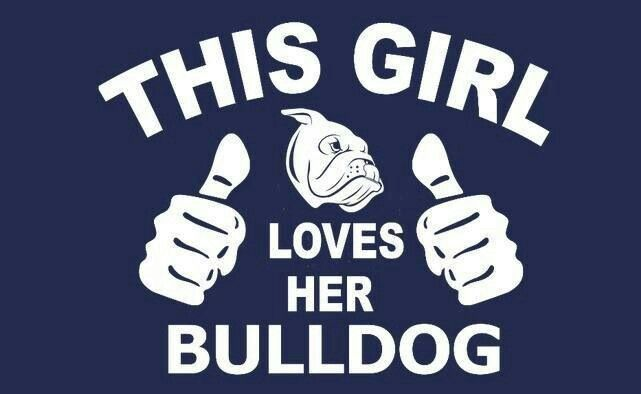 Bulldog(s)