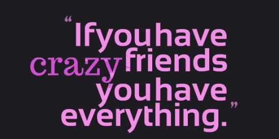 Shayari For Friends,dosti shayari,friendship shayari,shayari on dosti,dosti…