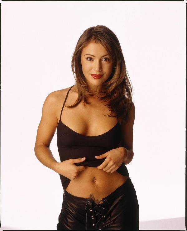 Amateur big boob page