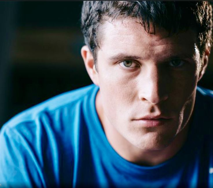 A few days before training camp:) the star of the show ( LB Luke Kuechly, STUD)