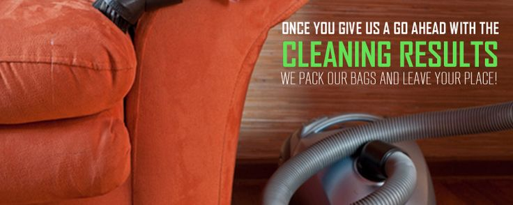So if upholstery cleaning is on your mind, come to Green Cleaners Team Brisbane – an insured company – that promises to never disappoint you!   http://greencleanersteam.com.au/upholstery-cleaning-brisbane