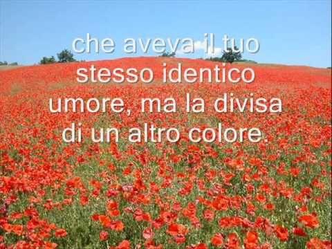La guerra di Piero - Fabrizio De André