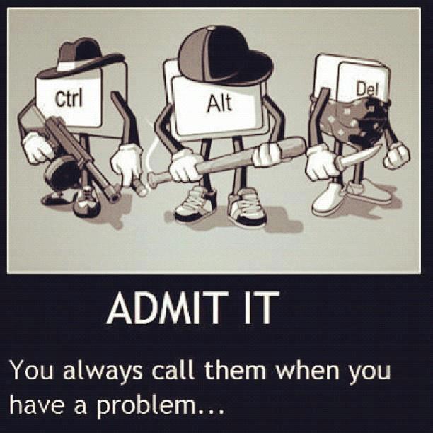 Goodfellas: Bad Boys, Funny Pics, My Friends, Funny Stuff, So True, Photo, Alt Del, Life Savers, Ctrl Alt