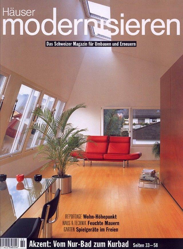 Wohn Magazine 9 best top magazines à suisse images on switzerland