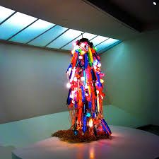 Image result for the gutai group