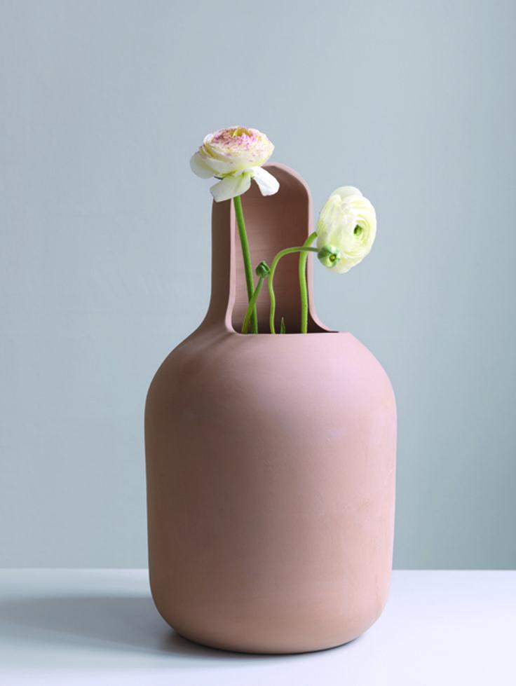 Gardenias Garden Collection by Jaime Hayon
