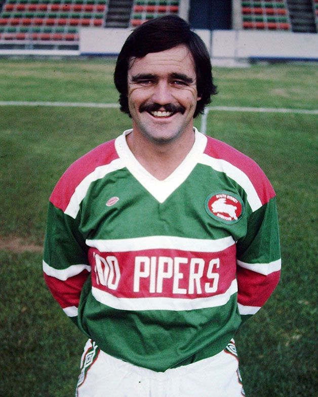 Rugby Leagues Most Outrageous Moustaches and Mullets
