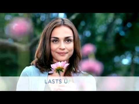 Bausch + Lomb Alaway TV Ad