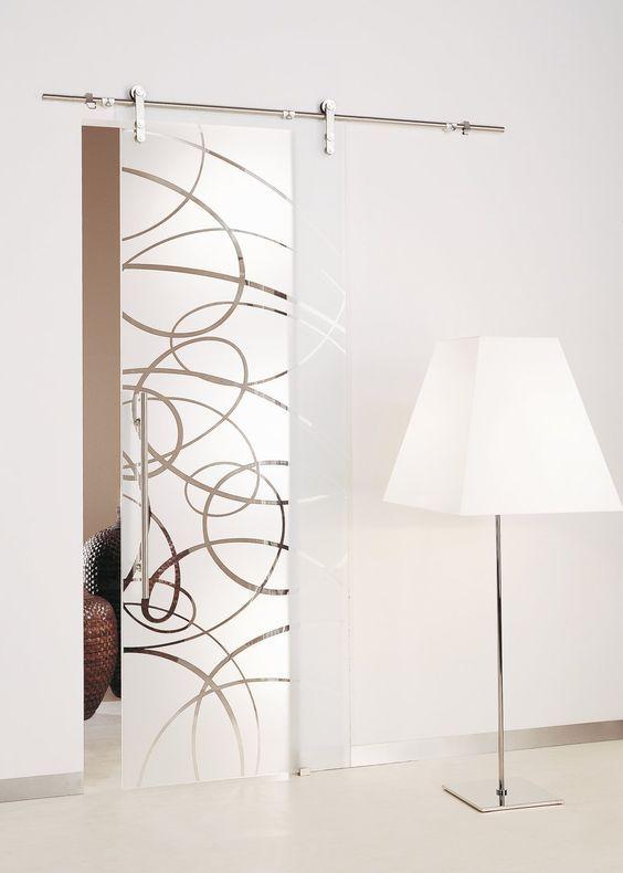 Decoración / Puertas / Vidrieras  / espejos / impresión / Plotter de corte / texturas / Fotografías / Tendencia / Decoración de interiores /  Pregúntanos por más: http://173estudiocreativo.com/