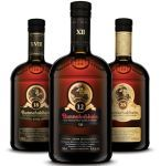Win 1 of 7 double seats at a Bunnahabhain single malt tasting in Cape Town | Ends 04 June 2014