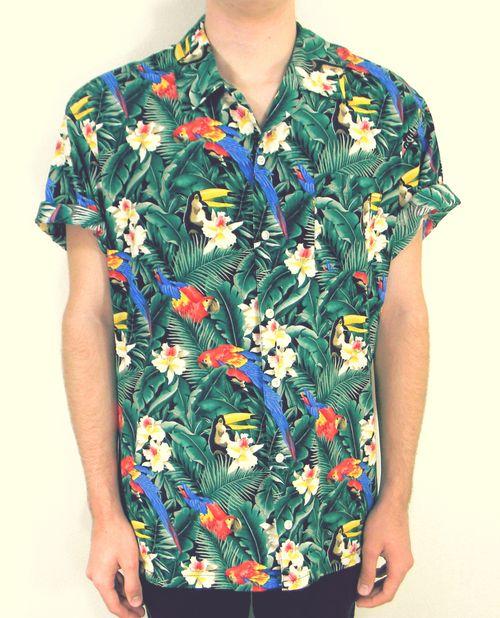 trendy hawaii shirts - Google Search