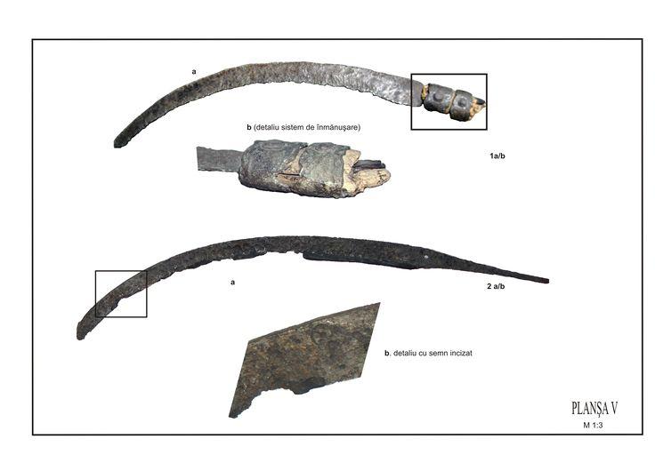 http://www.enciclopedia-dacica.ro/imagini-site/curved_05.jpg