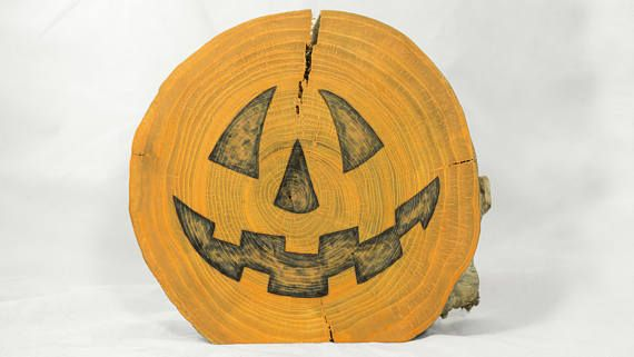 Hey, I found this really awesome Etsy listing at https://www.etsy.com/ca/listing/562911579/driftwood-pumpkin-large-fall-porch-decor