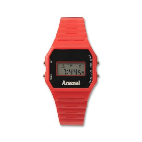 arsenal watch copy Arsenal London Official Merchandise Available at www.itsmatchday.com