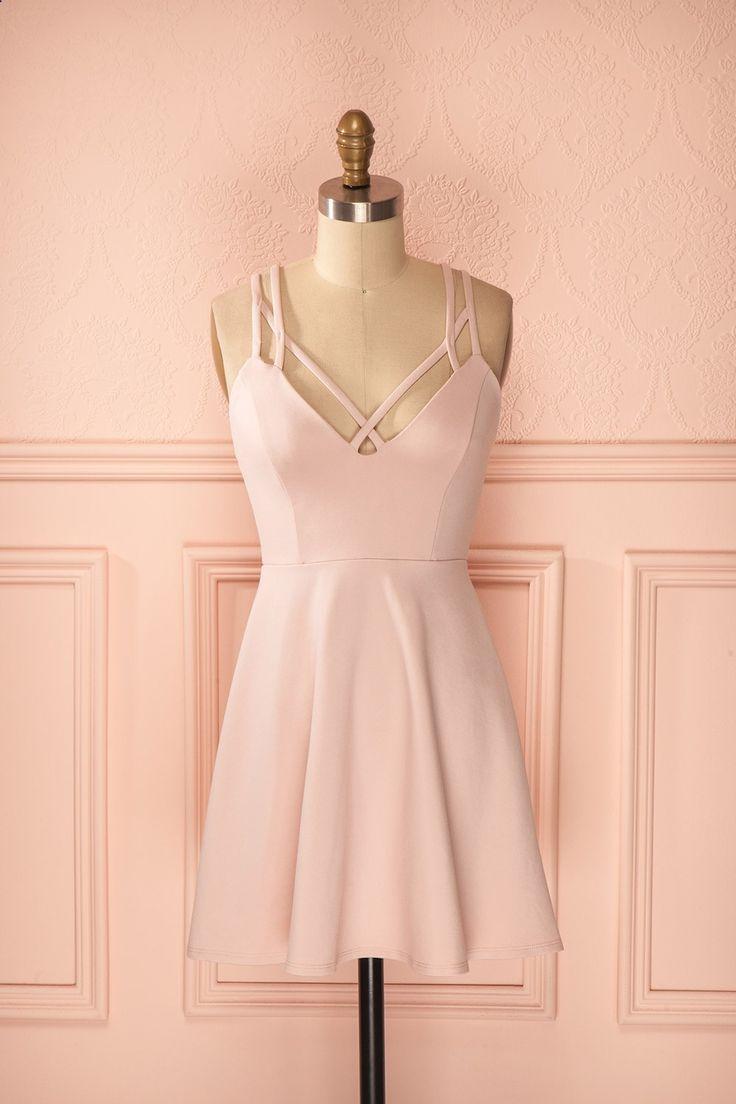 565 best Kleider und Co. images on Pinterest | Clothes, Graduation ...