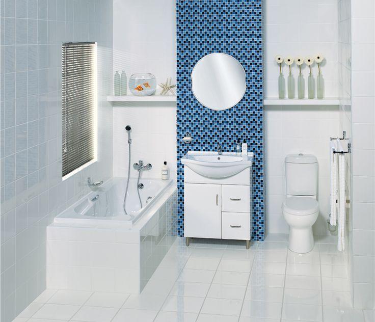 Best Bathroom Images On Pinterest Bathroom Ideas Room And - Purple and gray bathroom rugs for bathroom decorating ideas