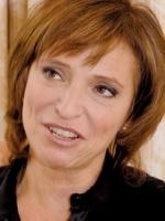 Susanne Bier - Filmweb