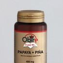 http://www.elpozodelasalud.es/compra/papaya-pina-400-mg-90-capsulas-quema-grasas-obire-262427   ~$7.60