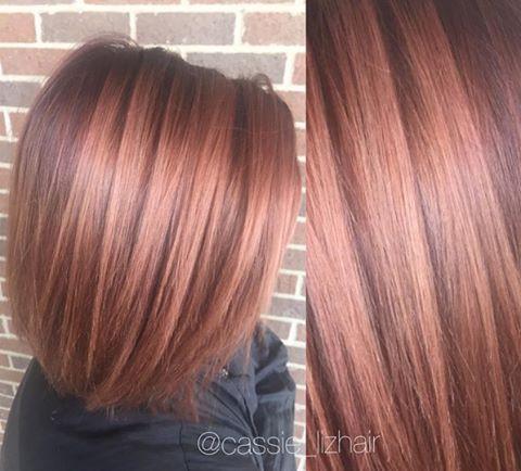 25 Trending Kenra Color Ideas On Pinterest Kenra Hair