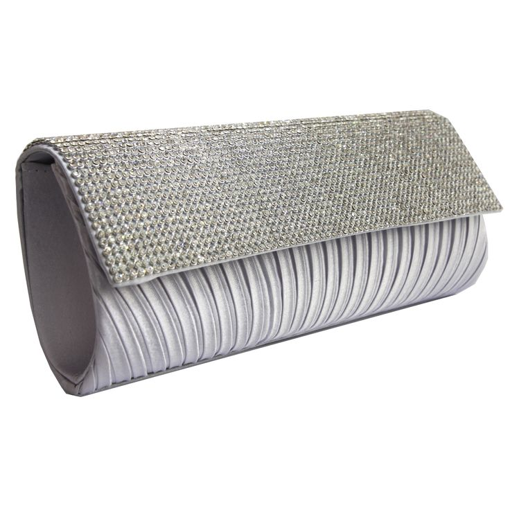 PorStyle  Flap Over Stunning Glitter Evening Party Clutch  $39.99 http://porstyle.com/index.php?id_product=33=product  http://www.amazon.com/PorStyle-fabulous-SeedBead-Stunning-Hardcase/dp/B00C1W5TSI/ref=sr_1_32?s=shoes=UTF8=1375054070=1-32=porstyle