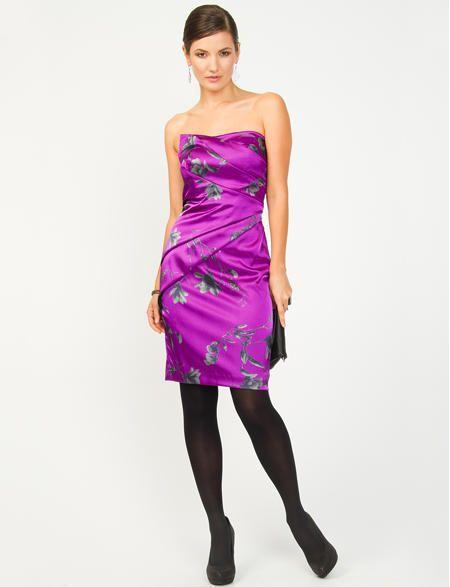 Dress Shop 990