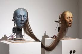 biennale di venezia 2011 - Google-Suche