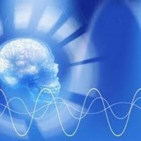 Binaural Beats for Meditation, Stress Management and Creativity