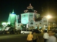 5 Daya Tarik Kota Medan