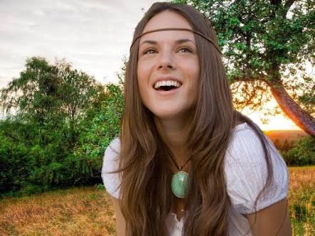 sarah butler - Buscar con Google