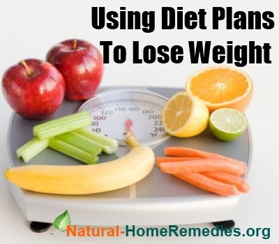 Kitchen remedies for weight loss in hindi