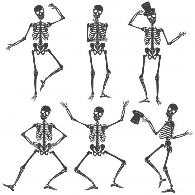 Skeleton Gif Find Share On Giphy Giphy Cool Gifs Gif