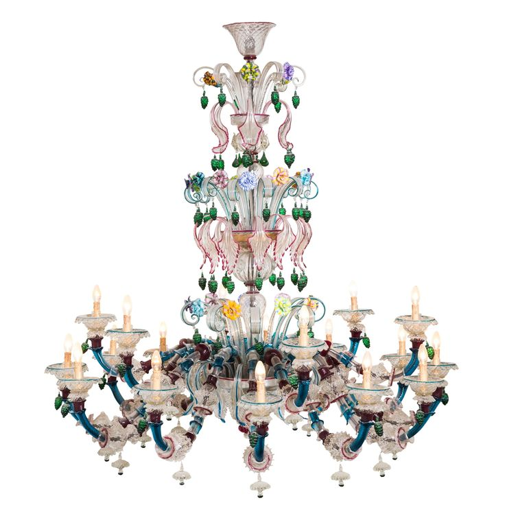 timeless lighting. Murano Glass Semi Rezzonico Chandelier Shop Timeless Lighting Handcrafted In Italy Chandeliers Pendant Lamps Table And Appliques Home Dcor