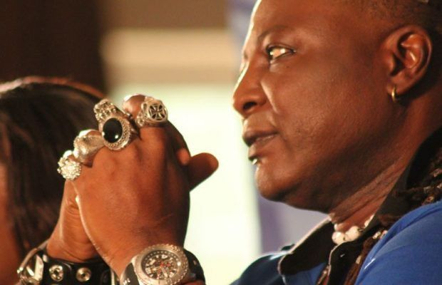 2019: Why young Nigerians must take over power – Charlyboy - Daily Post Nigeria