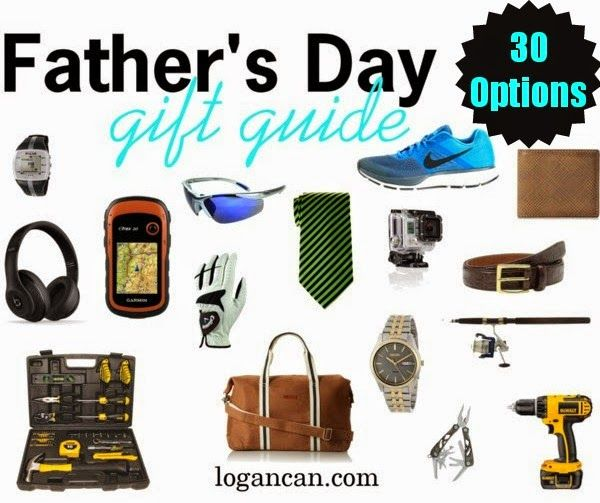 Father S Day Gift Guide Gadgets Books: 65 Best Father's Day Ideas Images On Pinterest