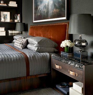 Gold Coast Residence - Chicago - Darcy Bonner & Associates