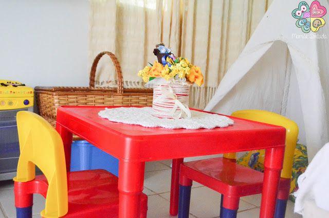cozinha para criancas, cozinha infantil, cozinha retro para criancas, reformando brinquedos, brinquedos de cara nova, transformando brinquedos, renovando brinquedos, brinquedo velho com cara de novo, cozinha unissex
