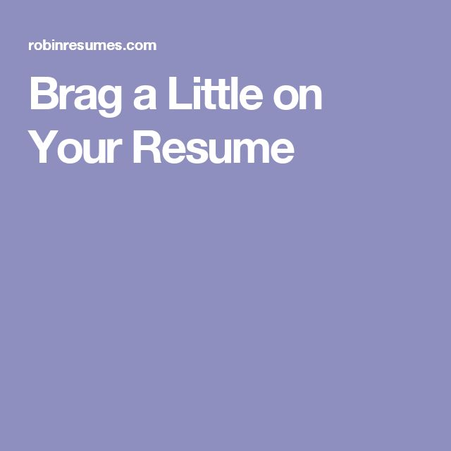 674 best Resumes images on Pinterest Resume tips, Curriculum and - resume incomplete degree