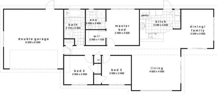 bh148   A1 Homes
