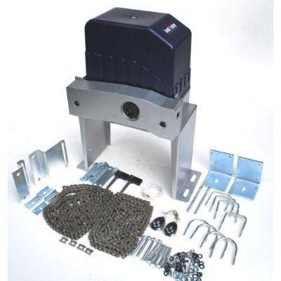 Aleko AC1400 Electric Sliding Gate Opener for Sliding Gates Up to 40-Feet Long and 1400-Pounds ALEKO,http://www.amazon.com/dp/B004Z8JBFS/ref=cm_sw_r_pi_dp_yMVSsb0VQSHJM16W