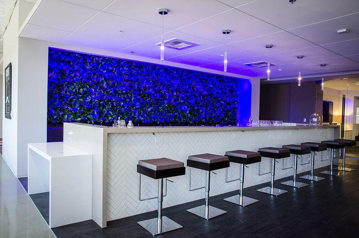 Modern Furniture And Design In Sacramento   Herman Miller Dealer   MTA