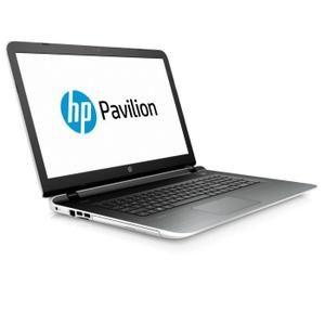 HP PC Portable Pavilion 17-g114nf - Achat / Vente ordinateur portable HP Pavilion 17-g114nf - Soldes* d'hiver dès le 6 janvier Cdiscount