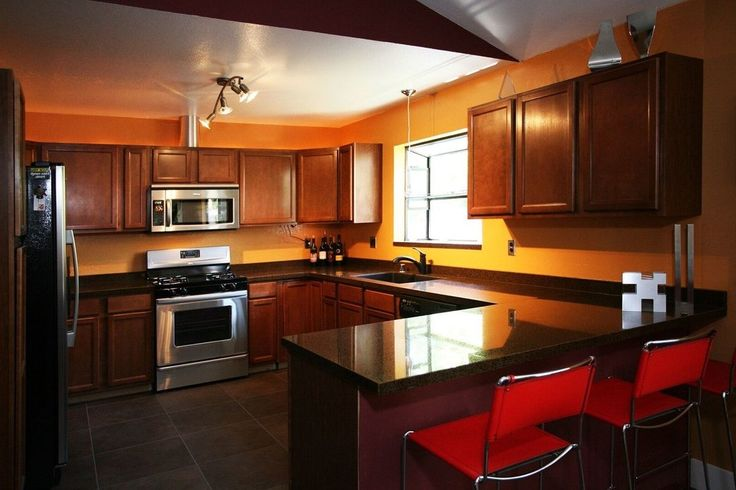 Granite Composite Sinks Kitchen Traditional with Heat Resistant Stone and Countertop Professionals