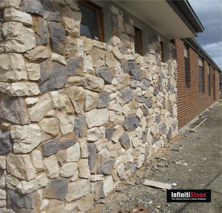 17 Best Images About Cladding On Pinterest Facades Stone Houses And Wall Cladding