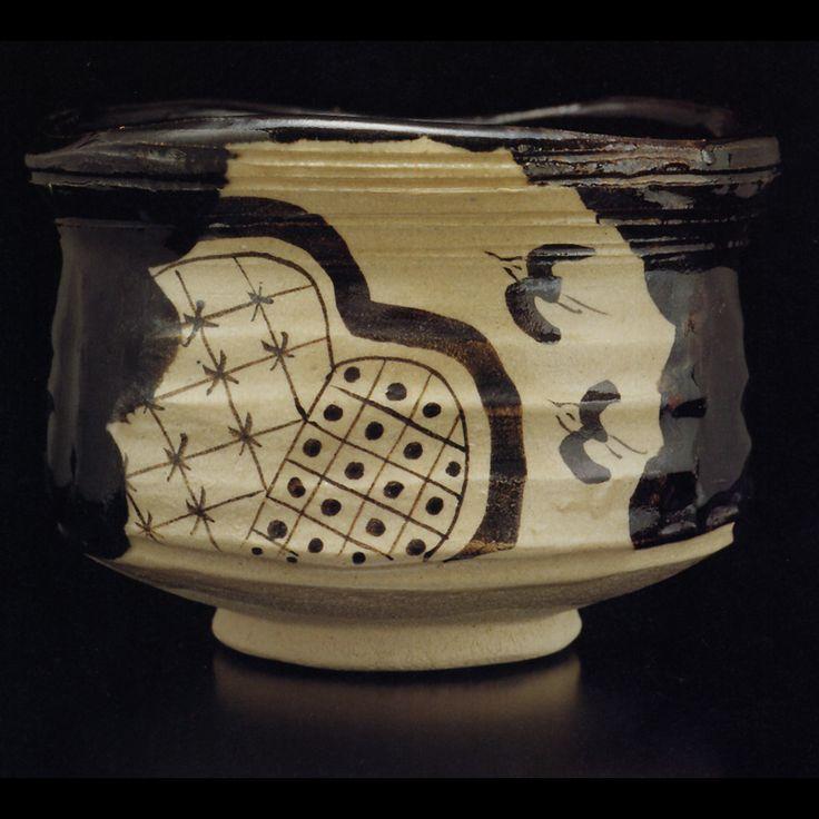 Ceramics & Studio Pottery – Toujiki & Atorie Yakimono