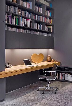 Michelle - Blog #Home #Office