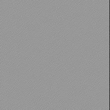 Laurens – carbon silver